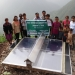 Establishing Solar Agro Enterprises in Ichchhhyakamana-6 Chitwan (Chepang Village)
