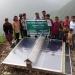 Establishing Solar Agro Enterprises in Ichchhhyakamana-6 Chitwan (Chepang Village)