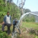 The Application of Solar Water Pumping for sustainable development of Agriculture in Charkhutte, Balithum, Gilmidarbar Rural Municipality, Gulmi District